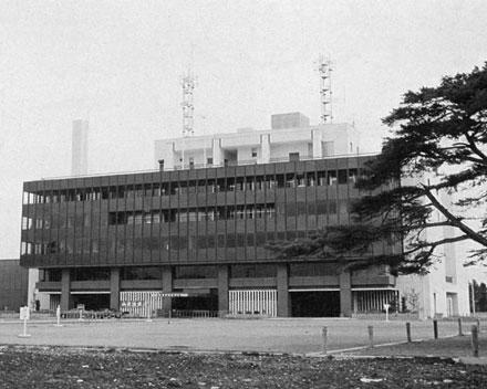 上田建設-施工例1